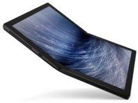 5G、双屏、折叠屏、电子墨水屏……联想在CES把电脑玩出新花样 | CES 2020