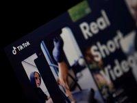 TikTok 漏洞被曝光:一个链接就能公开你的私密视频