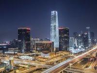 从人口红利到产业化创新红利,中国迎新经济周期