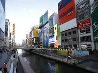 靠奥运会和赌城硬撑起来的日本房产市场,是否值得投?| LOL盘口行研