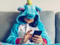 微信公开课PRO:小游戏团队教你如何玩转社交裂变