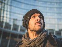 CES上TWS耳机大爆发:手机厂商和耳机厂商正戴着镣铐斗舞