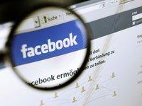 如果社交网络是一台愤怒机器,拿什么阻止用户智识的陨落?