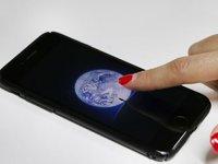 2020年微信的进化方向会是信息匹配吗?