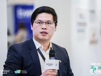 专访地平线副总裁张玉峰:智能驾驶需两条腿走路,提供感知层的深度赋能 | CES 2020