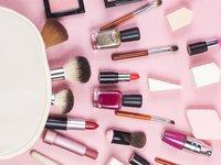 国产美妆真的崛起了吗?