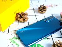 "Realme x50 5G:120Hz屏幕刷新率+5G+四摄=""青年旗舰""?"