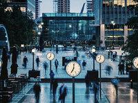 企业想实现数字化转型,2020必须关注这六重战略性议题