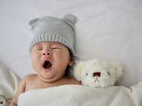 母嬰店真的是暴利?