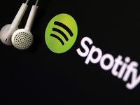流媒体音乐:等不到的全面付费,盖不起的付费高墙