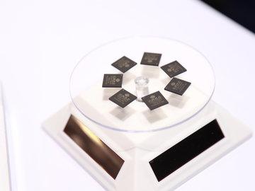 芯智科技推出车规级语音智能芯片,能否解决语音交互痛点?