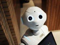 机器人做的中餐,能好吃吗?