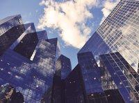 银行理财子公司周年盘点:工银理财领跑,359只产品竞逐