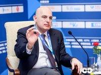 对话ADI公司Herman Eiliya:无线BMS能给电动汽车带来什么