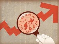 影视股六连涨,开门红的2020年将迎来影视股大年?