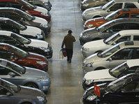如何破解中国国有车企大而不强的局面?