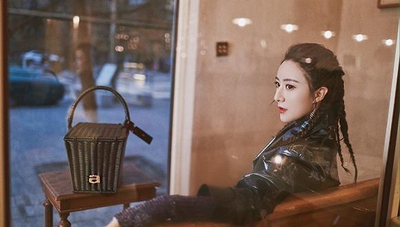 我们跟访薇娅十二天,告诉你中国带货女王是如何炼成的