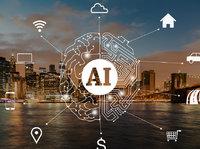 搞AI的,怎么才能不失业?