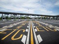 空车也是满载价,货车不敢上高速,推行ETC方便了谁?