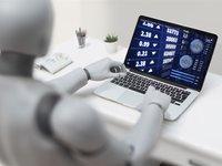 实践与展望:AI如何为金融业创造价值