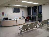 朝阳医院伤医案背后:患者不满手术并发症持刀行凶