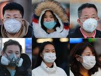 【图集】实拍北京火车站,旅客加强防护,戴口罩人数增加