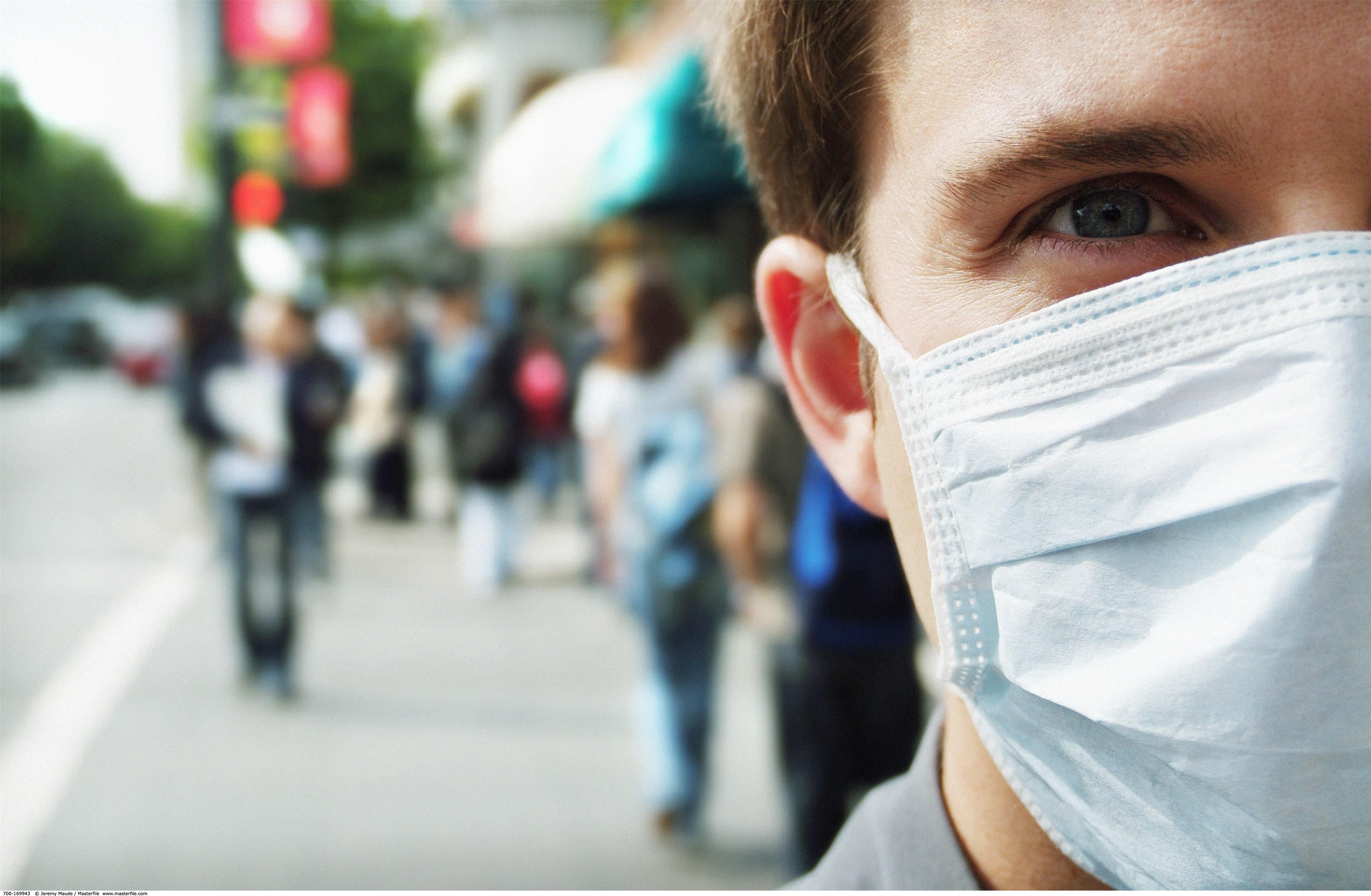 深度复盘2003年SARS,看病疫情对旅游业发展的危害