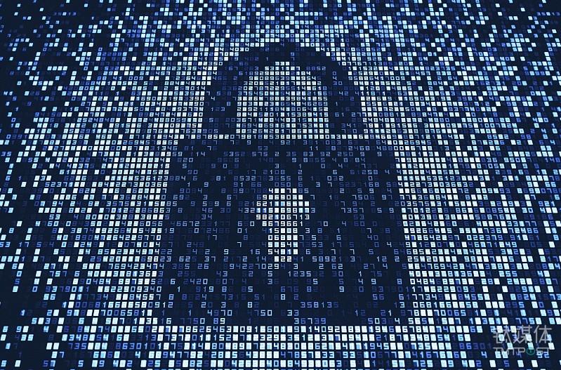 区块链商用2020:狼烟四起的隐私计算与联盟链战场