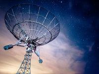 NB-IoT和WiFi之外,探寻下一代网络的可能性
