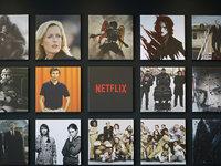 24项奥斯卡提名背后, Netflix边际贡献利润下降,负债依然严峻