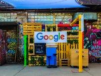 布局无代码开发,谷歌云在全家桶中加入一道甜品
