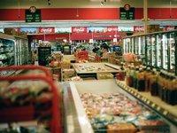 冷链物流能否应对消费升级后的品质生活?