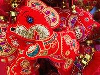 十二生肖老鼠第一的背后,藏着中国人的神秘信仰