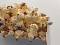 电影行业下游会如何抵制徐峥与欢喜传媒?