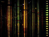 光纤量子通信迎来新突破,中非两国科学家提出未来网络安全新方案