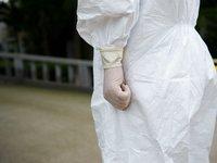 100多年前那一场吞噬6万人的大瘟疫,是怎么治好的?