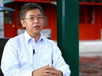 黄益平:新冠肺炎的经济影响与政策应对