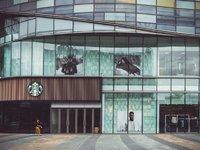 星巴克新财报亮眼成绩背后,中国超半数店铺关闭暗藏危机