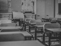 疫情之下,教培行业被逼转型线上