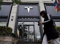 特斯拉極速前進:收入創新高,市值超千億 | 財報詳解