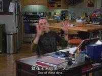 老师在家播网课:我比直播软件崩溃得还快