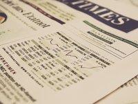 利率,它究竟能代表什么?