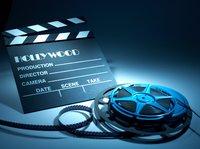 影视行业的冰点期,究竟该怎么看减持商誉的影视公司?