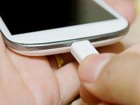 欧盟统一充电口,苹果反对:到底孰是孰非?