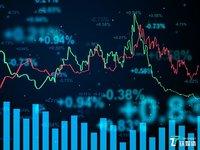 """回望A股的""""非典""""往事:疫情往往只能引發股市短期下跌"""