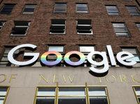 谷歌Q4营收同比上涨近17%,但广告增长不及预期致股价下跌 | 看财报