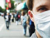 疫情之下,中国旅业无逃兵