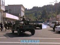 来自00后的春节观察:一座湖南十八线县城的防疫战