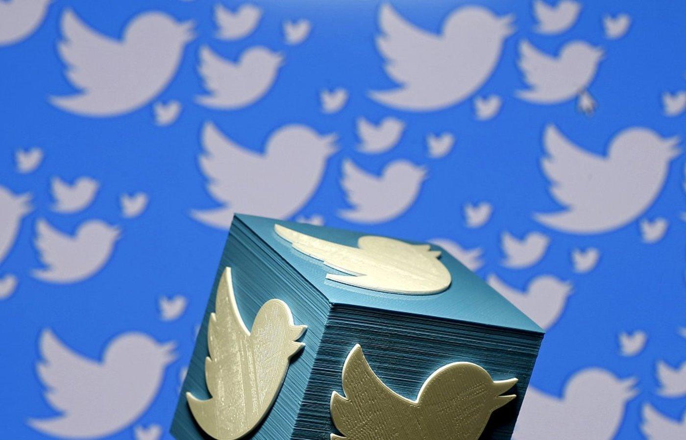 Q4营收首超10亿美元大关,推特如愿