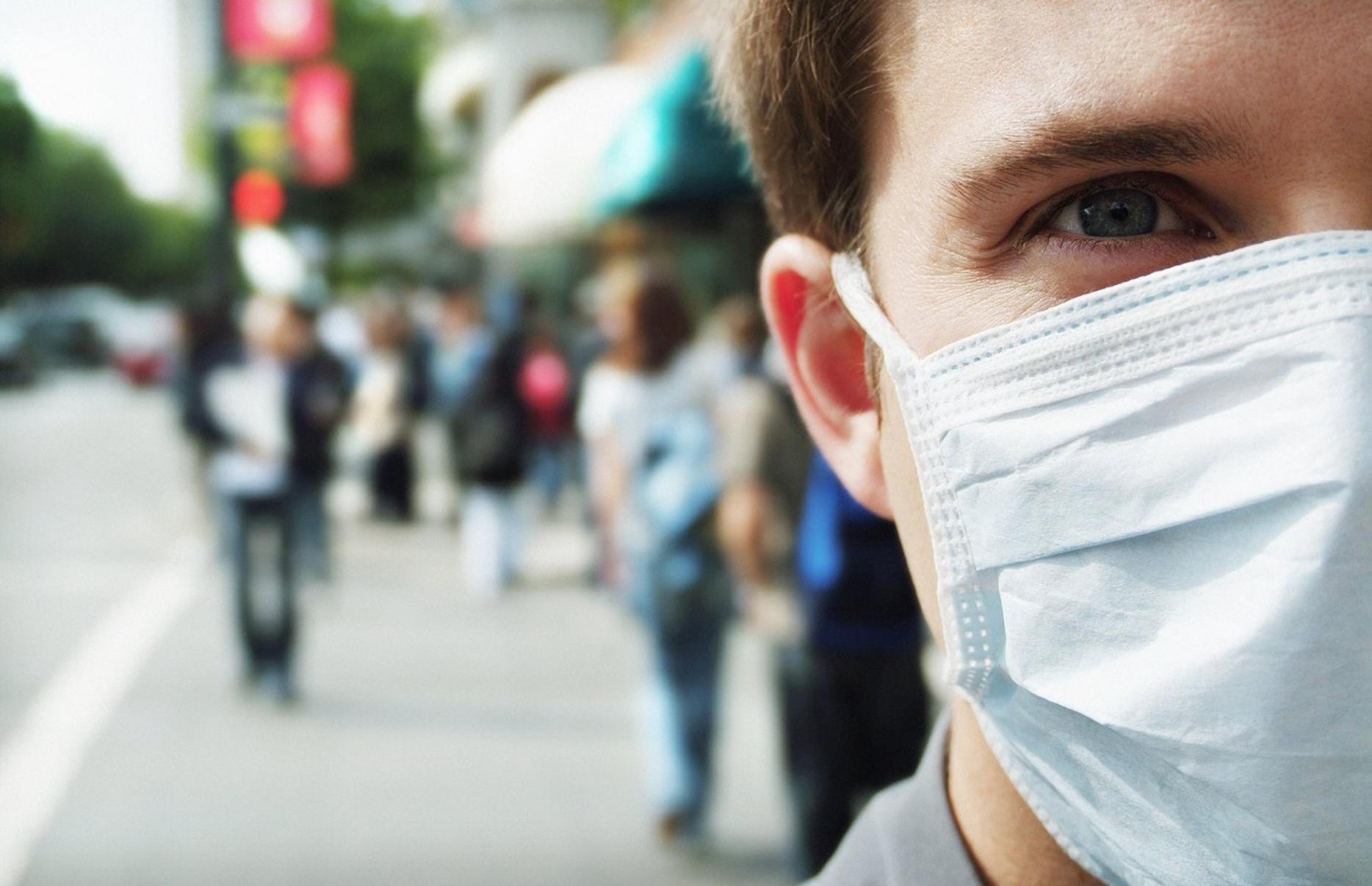 一位武汉新冠肺炎患者的劫后余生:「挺过克!」
